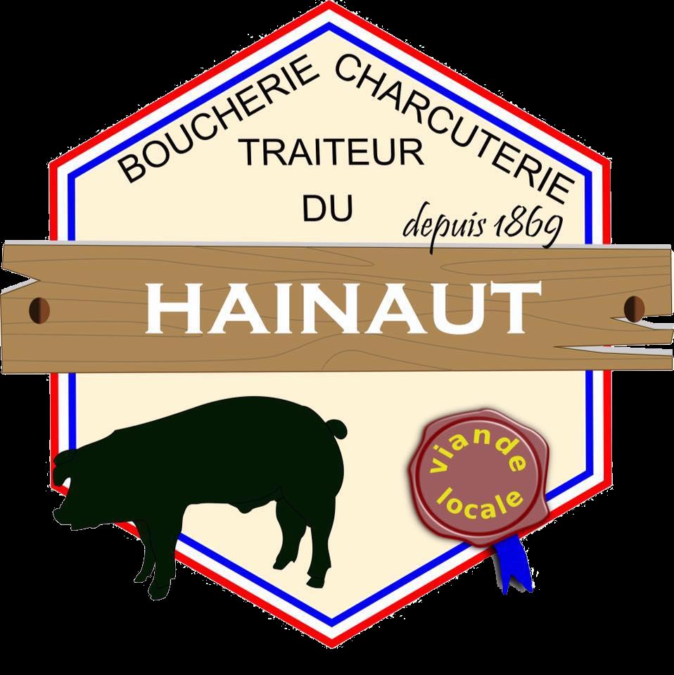 Boucherie charcuterie du Hainaut